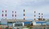 Тепловые сети Кировского района испытают на прочность