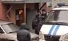 Рассеянный продавец в салоне связи на проспекте Просвещения проворонил мешок с 185 000 рублей