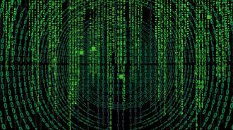 Петербургские ученые научились прогнозировать киберриски