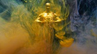 """Премию """"Оскар"""" в 2021 году могут перенести на другую дату"""
