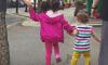 Совет отцов Выборга продолжает искать детей, нарушающих изоляцию