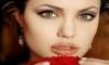Анджелина Джоли обратилась к мировым лидерам