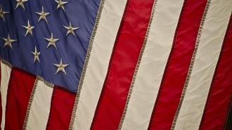 Российских дипломатов могут выдворить из США