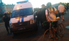 """В лофт """"Голицын"""" на набережной Фонтанки заявились полицейские с проверкой"""