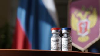 В Минпромторге назвали закупочные цены российских вакцин от коронавируса