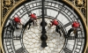 Часы лондонского Биг-Бена остановят свой ход