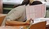 Скандал в Москве: Студенты сдавали экзамены вместо школьников