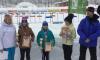 Выборгские спортсмены стали триумфаторами первенства Ленинградской области по лыжным гонкам
