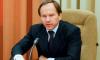 Губернатора Красноярского края ограбили и ранили на даче во Франции