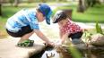 ВЦИОМ опубликовал рейтинг самых важных проблем детства ...