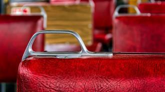 Празднование Ураза-байрама ограничит движение трамваев у Соборной мечети