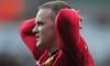 Манчестер Юнайтед продаст Руни и вернёт Криштиану Роналду