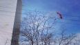 Питерские экстремалы совершили опасный прыжок со 140-мет...