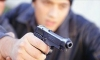 Московская полиция объявило награду за информацию об убийстве полицейского