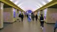 """Станция метро """"Сенная площадь"""" вновь доступна для ..."""