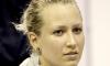 На 23-м году жизни скончалась кандидатка в сборную России по фехтованию