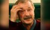 В Новосибирске умер российский режиссер-документалист Юрий Шиллер