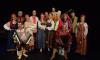 Музыканты из Выборга проведут онлайн-трансляцию выступления для всех желающих