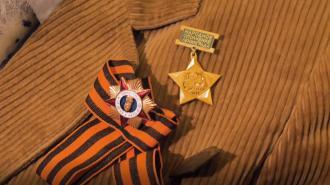 Жители блокадного кольца из Ленобласти будут получать петербургские льготы