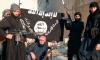 Террористы ИГИЛ обещают добраться до Вашингтона