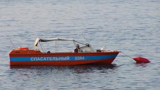 """Рыбаков, потопленных теплоходом """"Фландрия"""", до сих пор не нашли"""