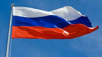 Эксперт прокомментировал предложение отказаться от статуса правопреемника СССР