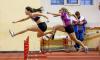 Фаворитовцы стали лучшими в первенстве России по легкой атлетике