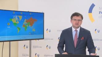В МИД Украины оценили возможность членства в НАТО