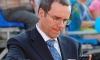 Эксперт: Дмитрий Зеленин может оказаться в партии «Правое дело»