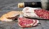 Учёные из СПбГУ придумали способ поиска некачественной копченой колбасы