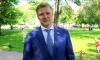 Горизбирком отказал в регистрации Капитанова на выборах
