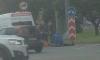 Загадочный взрыв на Кантемировской могли подготовить террористы из ИГИЛ