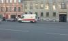 Петербургская школьница надышалась освежителем воздуха