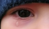 В Петербурге осудили мать, семь лет истязавшую своего малолетнего ребенка