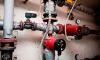 Можно ли без счетчиков рассчитывать на перерасчет при отключении горячей воды – разъяснение ВЦКП