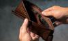 В Колпинском районе из частного дома пропали 160 тыс. рублей
