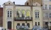 Дом купца Сергеева в Выборге отреставрируют в следующем году
