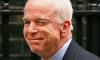 Маккейн отказался ехать на выборы в ЛНР, назвав ее воображаемой страной