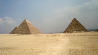 Эксперт прокомментировал открытие Египта для российских туристов