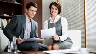 Сбербанк провел более 900 тренингов для бизнесменов
