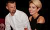 Супруга Сергея Семака рассказала о разводе и новой свадьбе