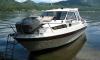 Водитель катера, затонувшего на Алтае, отказался от дачи показаний