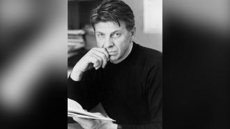 """Тело актера из """"Глухаря"""" Хабарова нашли через месяц после смерти"""