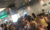 Сразу на двух станциях метро в Петербурге вышла из строя платежная система
