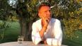 Сергей Шнуров может стать новым холостяком в шоу на ТНТ