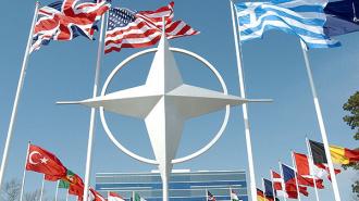Президент ЮАР отсрочил нападение НАТО на столицу Ливии Триполи