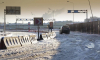 Справились с погодой: Петербург за неделю очистили от 63 000 кубометров снега