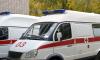 Ветеран едва не погиб под колесами иномарки на Новочеркасском проспекте