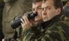 Медведев подарит абитуриентам отсрочки от армии