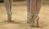 Балетная труппа Петербургской консерватории требует спасти коллектив